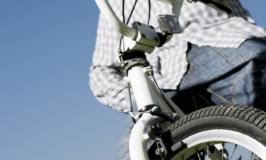 How to Buy a Used BMX Bike