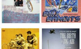 Best Bmx movies